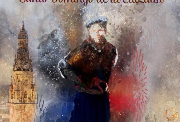 Explosión de color en Fiestas