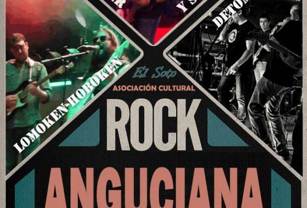 cartel-angus-rock-2019_02