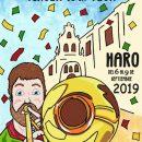 Fiestas de la Vega 2019