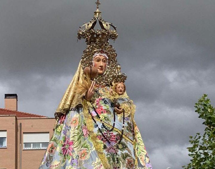Virgen-1