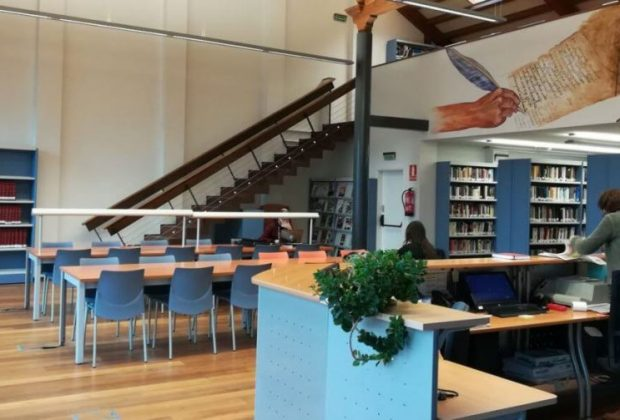 la-biblioteca-municipal-de-haro-amplia-su-catalogo