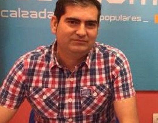 David Mena1