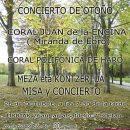 concierto-de-OTOÑO-san-vicente-2019