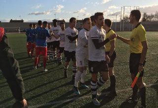 Haro Deportivo - UDL