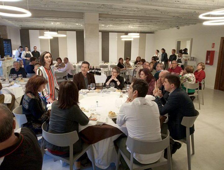 Comida Solidaria Feb2020 (17)