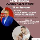 centenario-casino-calceatense