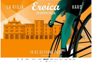 Eroica Hisp2020-