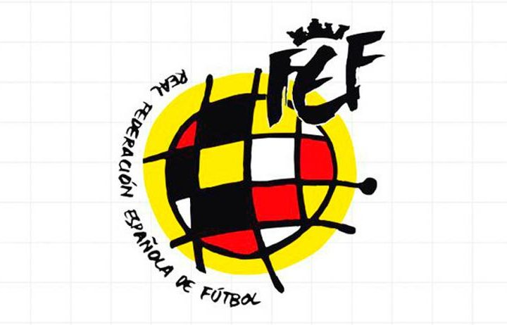 comunicado_rfef_4_0