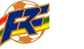 federación riojana de futbol
