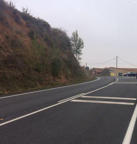 Carretera-San-Millán-720x492