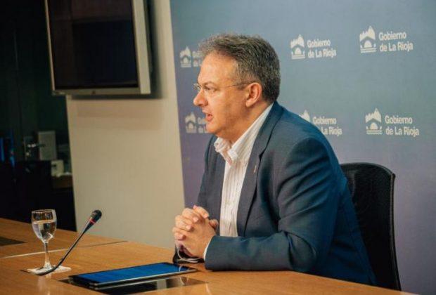Luis Cacho
