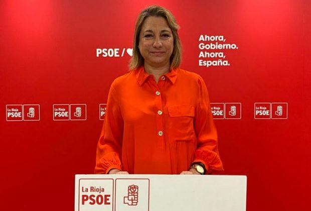 De Pablo
