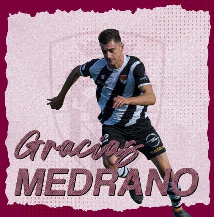 Eduardo Medrano