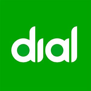 logo-cadena-dial