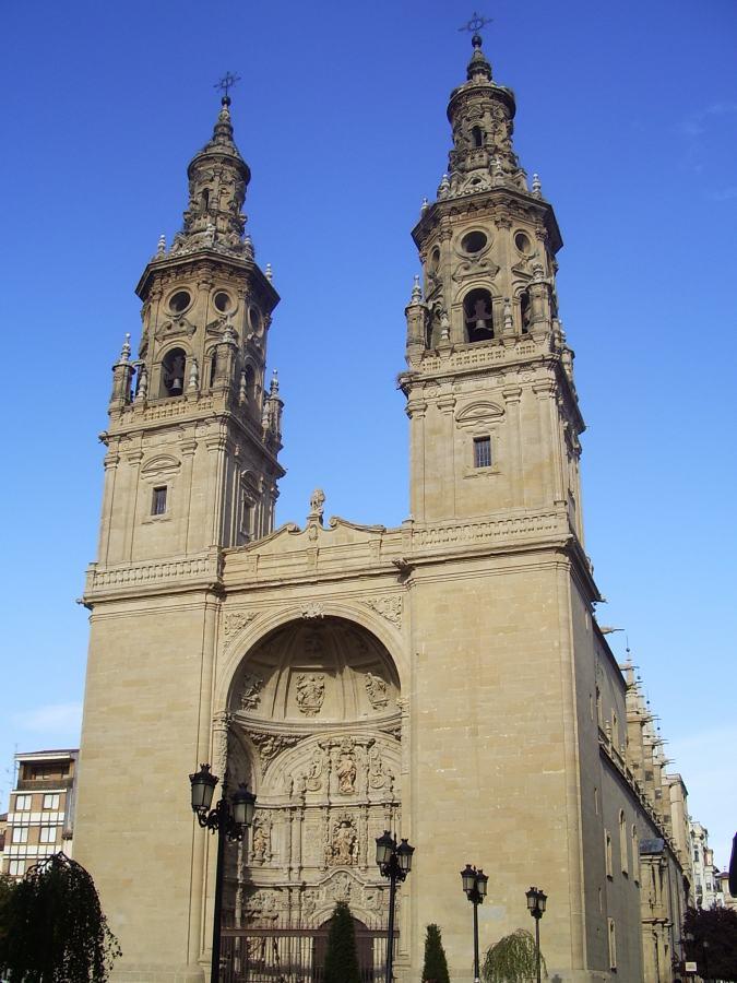 Santa_María_de_la_Redonda