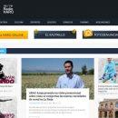 radioharo.com