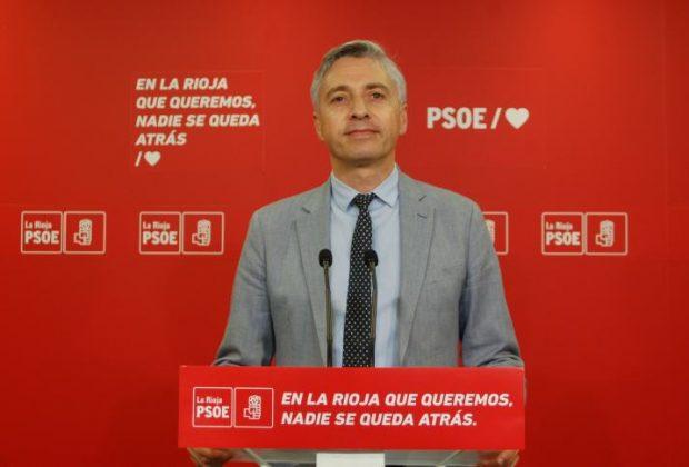 paco_ocon rp fiscalia