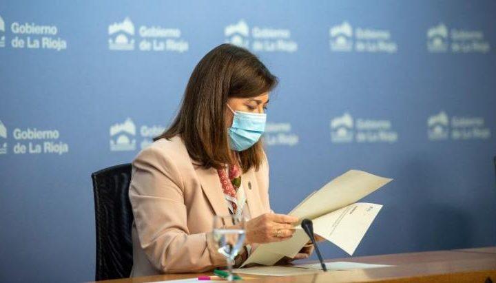 Sara Alba