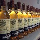 Tondonia_Blanco